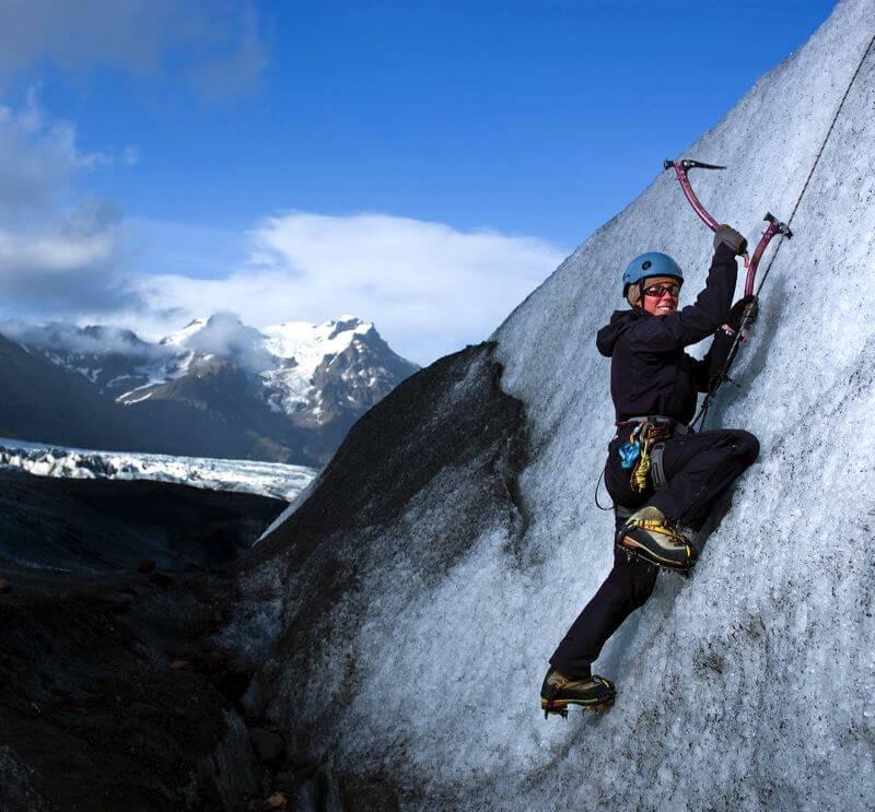 islandia-climbing, fiordos