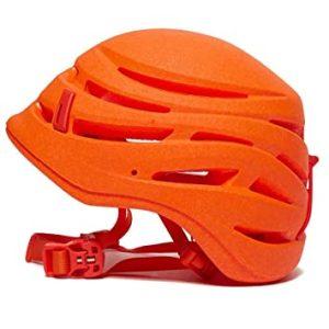 casco de escalada Petzl_Sirocco