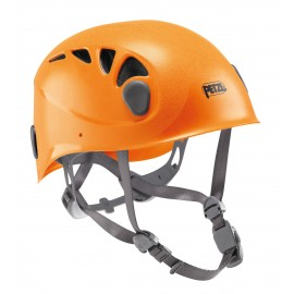 cascos de escalada rigidos