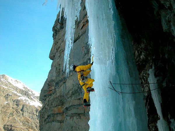 Ecrins-francia-escalada-en-hielo
