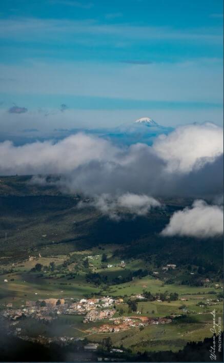 Nevado-del-tolima-desde-la-calera-cundinamarca