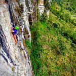 Parque-de-escalada-Agua-dulce
